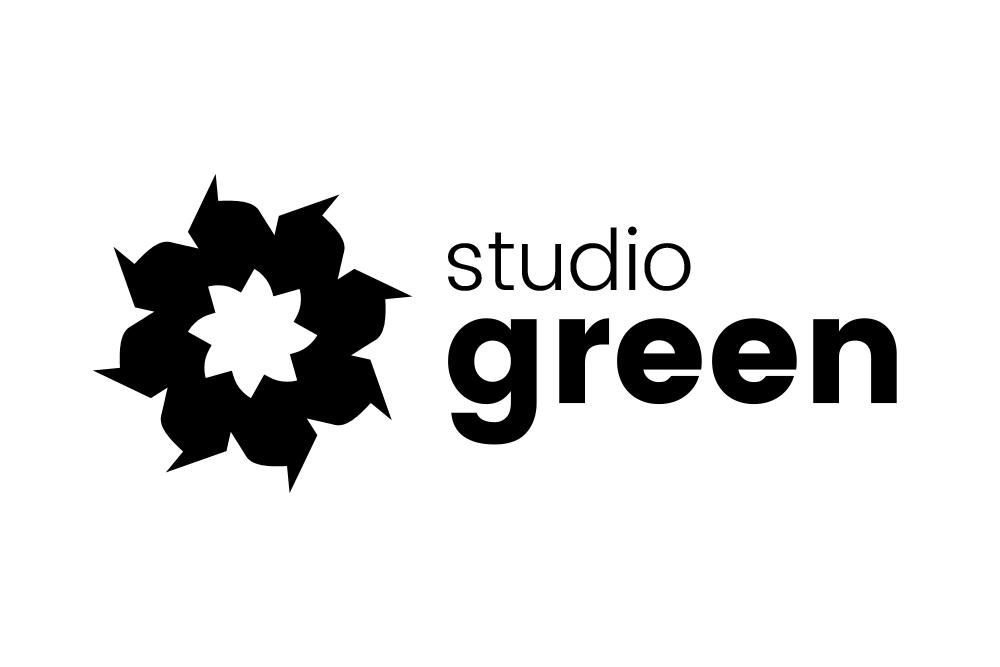 Création de logo orienté développement durable - Graphiste freelance à Nantes