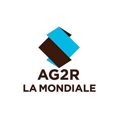 Logo_AG2R-La-Mondiale