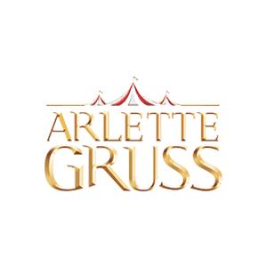 Logo Arlette-Gruss
