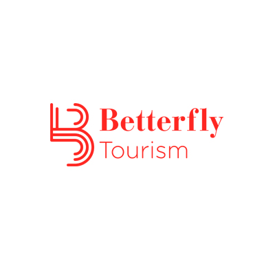 Logo_Betterfly-Tourism