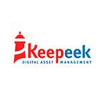 Logo_Keepeek