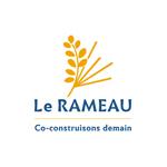 Logo_Le-Rameau