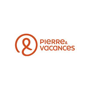 Logo_Pierre-et-Vacances