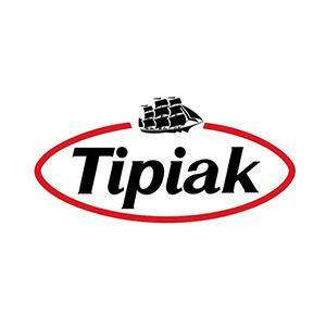 Logo_Tipiak