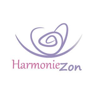 Logo Harmoniezon