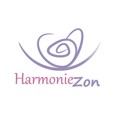 Logo-HarmonieZon