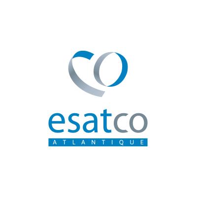 Logo_EsatCO-Atlantique