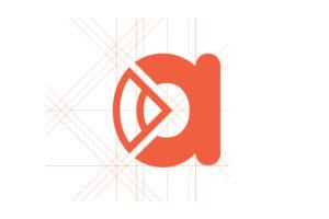 Création de logo Ressources Humaines