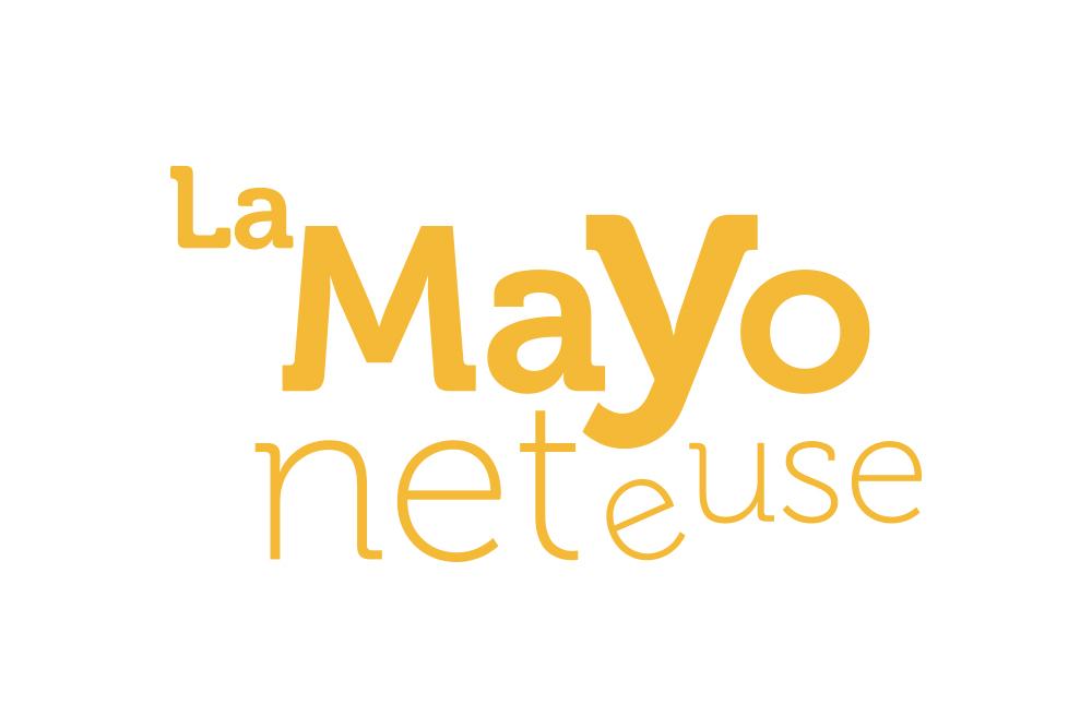 Création de logo pour une personne faisant du webmarketing