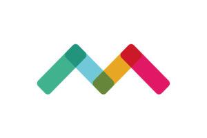 Création du logo Modus Architecture
