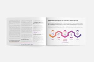 Création d'un livre blanc sur les aidants