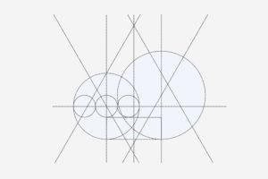 Graphiste freelance à Nantes - Création de logo