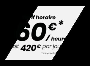 Tarif graphiste freelance à Nantes