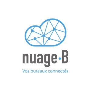 Graphiste freelance à Nantes - Création de logos, de brochures et de sites WordPress