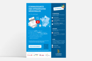 Création d'E-pub à Nantes - Graphiste indépendant