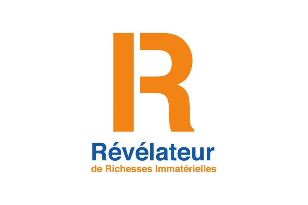 Création de logos à Nantes