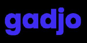 Logo Gadjo - Directeur Artistique à Nantes